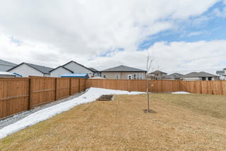Photo 38: 103 Cotswold Place in Winnipeg: River Park South Residential for sale (2F)  : MLS®# 1907780