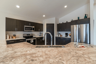 Photo 19: 103 Cotswold Place in Winnipeg: River Park South Residential for sale (2F)  : MLS®# 1907780