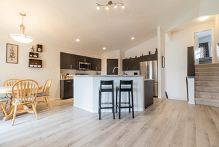 Photo 27: 103 Cotswold Place in Winnipeg: River Park South Residential for sale (2F)  : MLS®# 1907780