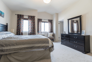 Photo 12: 103 Cotswold Place in Winnipeg: River Park South Residential for sale (2F)  : MLS®# 1907780