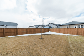 Photo 39: 103 Cotswold Place in Winnipeg: River Park South Residential for sale (2F)  : MLS®# 1907780
