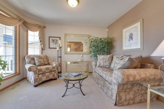 Photo 3: 13 PRIMROSE Boulevard: Sherwood Park House for sale : MLS®# E4151300