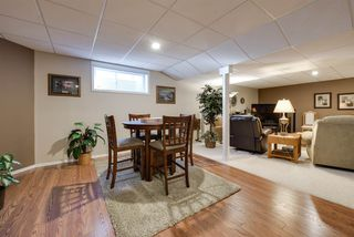 Photo 21: 13 PRIMROSE Boulevard: Sherwood Park House for sale : MLS®# E4151300