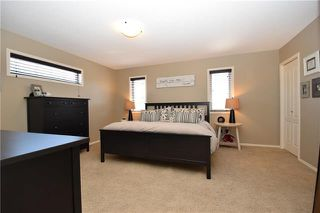 Photo 10: 38 Baptiste Tourond Road in Winnipeg: Sage Creek Residential for sale (2K)  : MLS®# 1908690