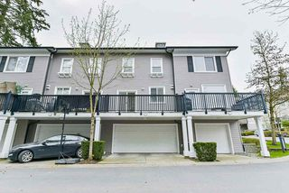 "Photo 4: 63 15075 60 Avenue in Surrey: Sullivan Station Townhouse for sale in ""Natures Walk"" : MLS®# R2359483"