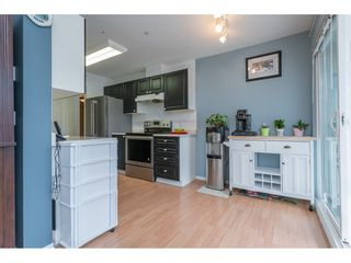 """Photo 6: 206 20453 53RD Avenue in Langley: Langley City Condo for sale in """"COUNTRY SIDE ESTATES- LMS 1236"""" : MLS®# R2359919"""