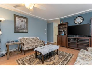 """Photo 11: 206 20453 53RD Avenue in Langley: Langley City Condo for sale in """"COUNTRY SIDE ESTATES- LMS 1236"""" : MLS®# R2359919"""