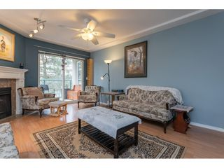 """Photo 10: 206 20453 53RD Avenue in Langley: Langley City Condo for sale in """"COUNTRY SIDE ESTATES- LMS 1236"""" : MLS®# R2359919"""