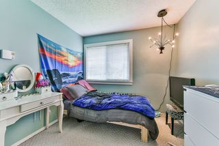 Photo 14: 5310 198A Street in Langley: Langley City House 1/2 Duplex for sale : MLS®# R2360468
