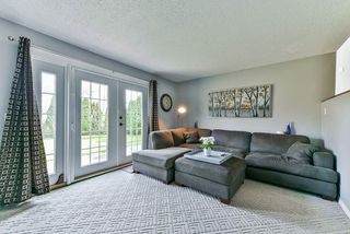 Photo 8: 5310 198A Street in Langley: Langley City House 1/2 Duplex for sale : MLS®# R2360468