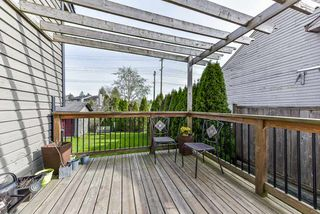 Photo 7: 5310 198A Street in Langley: Langley City House 1/2 Duplex for sale : MLS®# R2360468