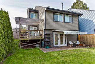 Photo 18: 5310 198A Street in Langley: Langley City House 1/2 Duplex for sale : MLS®# R2360468