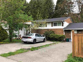 Photo 3: 32915 3RD Avenue in Mission: Mission BC House for sale : MLS®# R2360578