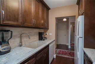 Photo 2: 10N 300 Roslyn Road in Winnipeg: Osborne Village Condominium for sale (1B)  : MLS®# 1909305