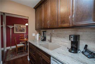 Photo 5: 10N 300 Roslyn Road in Winnipeg: Osborne Village Condominium for sale (1B)  : MLS®# 1909305
