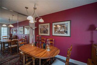 Photo 7: 10N 300 Roslyn Road in Winnipeg: Osborne Village Condominium for sale (1B)  : MLS®# 1909305