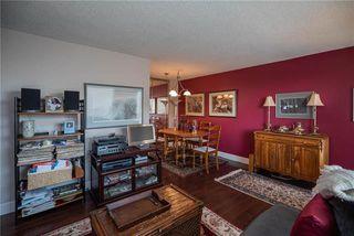 Photo 9: 10N 300 Roslyn Road in Winnipeg: Osborne Village Condominium for sale (1B)  : MLS®# 1909305
