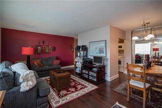 Photo 8: 10N 300 Roslyn Road in Winnipeg: Osborne Village Condominium for sale (1B)  : MLS®# 1909305
