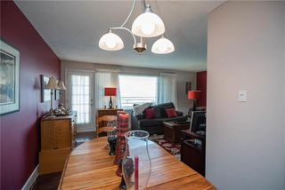 Photo 6: 10N 300 Roslyn Road in Winnipeg: Osborne Village Condominium for sale (1B)  : MLS®# 1909305