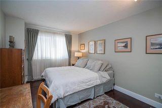 Photo 12: 10N 300 Roslyn Road in Winnipeg: Osborne Village Condominium for sale (1B)  : MLS®# 1909305
