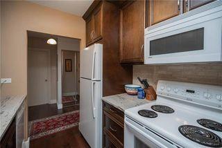 Photo 3: 10N 300 Roslyn Road in Winnipeg: Osborne Village Condominium for sale (1B)  : MLS®# 1909305