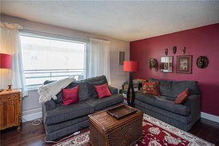 Photo 11: 10N 300 Roslyn Road in Winnipeg: Osborne Village Condominium for sale (1B)  : MLS®# 1909305