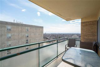 Photo 15: 10N 300 Roslyn Road in Winnipeg: Osborne Village Condominium for sale (1B)  : MLS®# 1909305