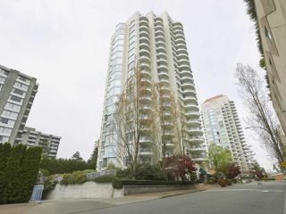 Main Photo: 201 739 PRINCESS Street in New Westminster: Uptown NW Condo for sale : MLS®# R2361818