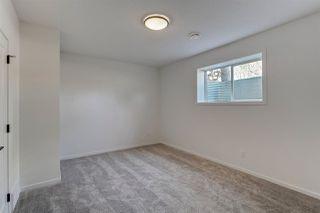 Photo 29: 10623 128 Street in Edmonton: Zone 07 House for sale : MLS®# E4153419
