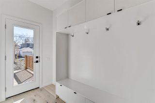 Photo 13: 10623 128 Street in Edmonton: Zone 07 House for sale : MLS®# E4153419