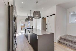 Photo 8: 10623 128 Street in Edmonton: Zone 07 House for sale : MLS®# E4153419