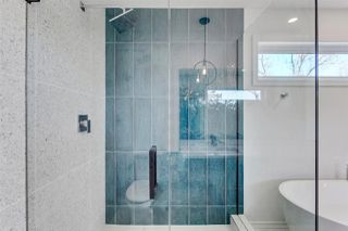 Photo 23: 10623 128 Street in Edmonton: Zone 07 House for sale : MLS®# E4153419