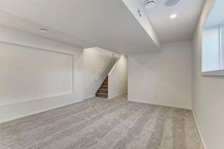 Photo 27: 10623 128 Street in Edmonton: Zone 07 House for sale : MLS®# E4153419