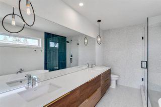 Photo 21: 10623 128 Street in Edmonton: Zone 07 House for sale : MLS®# E4153419