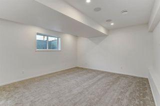 Photo 28: 10623 128 Street in Edmonton: Zone 07 House for sale : MLS®# E4153419