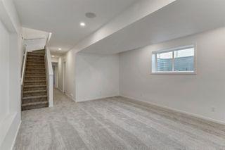 Photo 26: 10623 128 Street in Edmonton: Zone 07 House for sale : MLS®# E4153419