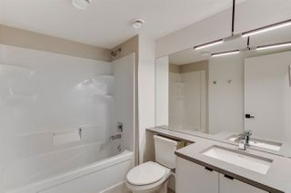 Photo 30: 10623 128 Street in Edmonton: Zone 07 House for sale : MLS®# E4153419