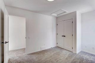 Photo 16: 10623 128 Street in Edmonton: Zone 07 House for sale : MLS®# E4153419