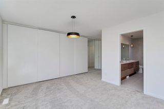 Photo 20: 10623 128 Street in Edmonton: Zone 07 House for sale : MLS®# E4153419