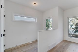 Photo 2: 10623 128 Street in Edmonton: Zone 07 House for sale : MLS®# E4153419