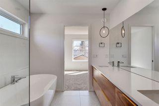Photo 22: 10623 128 Street in Edmonton: Zone 07 House for sale : MLS®# E4153419