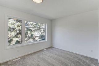 Photo 24: 10623 128 Street in Edmonton: Zone 07 House for sale : MLS®# E4153419