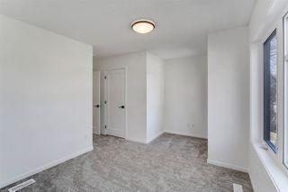 Photo 25: 10623 128 Street in Edmonton: Zone 07 House for sale : MLS®# E4153419