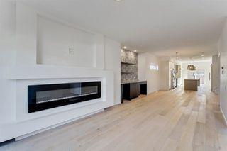 Photo 3: 10623 128 Street in Edmonton: Zone 07 House for sale : MLS®# E4153419