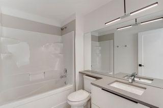 Photo 14: 10623 128 Street in Edmonton: Zone 07 House for sale : MLS®# E4153419