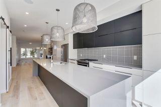 Photo 11: 10623 128 Street in Edmonton: Zone 07 House for sale : MLS®# E4153419