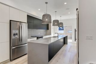 Photo 9: 10623 128 Street in Edmonton: Zone 07 House for sale : MLS®# E4153419