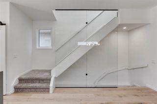 Photo 7: 10623 128 Street in Edmonton: Zone 07 House for sale : MLS®# E4153419