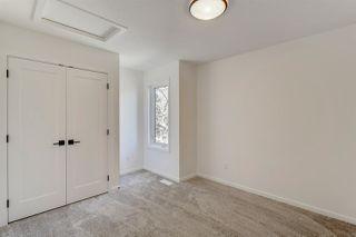 Photo 15: 10623 128 Street in Edmonton: Zone 07 House for sale : MLS®# E4153419