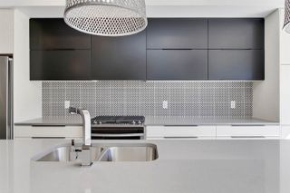 Photo 10: 10623 128 Street in Edmonton: Zone 07 House for sale : MLS®# E4153419